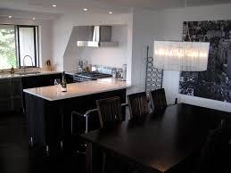 tag for condo kitchen remodel ideas condo design urban kitchen