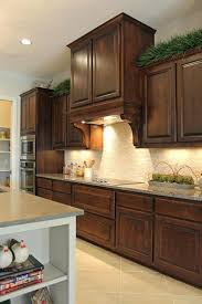 how to cover kitchen cabinets wood range hood cover austin range hood cover with general