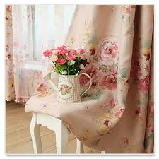 French Style Kitchen Curtains by French Country Kitchen Curtains For An Elaborate Home