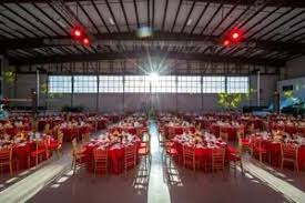 wedding venues in lakeland fl wedding reception venues in lakeland fl 109 wedding places