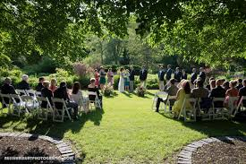 wedding venues in vermont weddings special events in vermont jackson house innjackson
