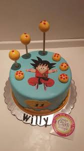 8 best cake ideas images on pinterest dragon ball z dragons and