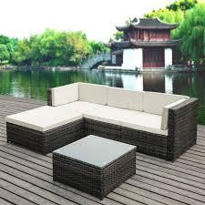 patio furniture 34 stirring outdoor patio corner sofa pictures