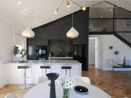 Current Home Design Trends 2016 Home Design Trends With Worthy Trend Home Design Neil Kelly