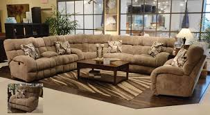 sectional sofa great huge sectional sofas big oversized