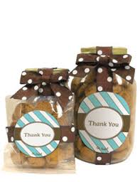 gifts for clients gift baskets corporate gifts and promotional products