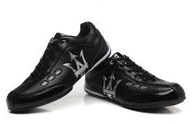 ugg sale flats ugg heels uggmbt7 black maserati flats mesh fabric