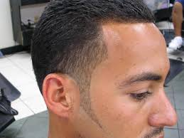 blowout haircut styles for black men blowout hairstyle men hairstyle for women man