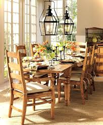 Cheap Rustic Chandeliers by Chandeliers For Foyer Cheap Dining Room Chandeliers Rustic Dining