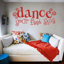 online buy wholesale children dance quotes from china children