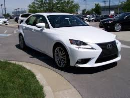 used lexus 250 for sale is250 for sale te hakkında 25 den fazla en iyi fikir