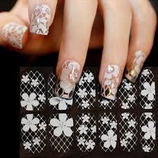 diamond for nail art image collections nail art designs