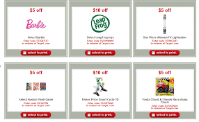 target fisher price gym black friday new target toy coupons released freebies2deals