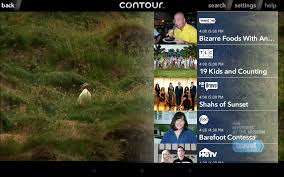 11 smart apps for your home hgtv new app cox contour comes to android provides subscribers with
