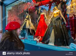 paris france french department store le printemps dior shop