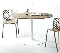 table ronde de cuisine ikea d licieux table ronde de cuisine ff chaise avec chaises ikea a