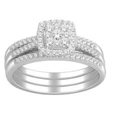 Wedding Rings For Her by Best Wedding Ring Idea For Cool Wedding Bands For Her Wedding