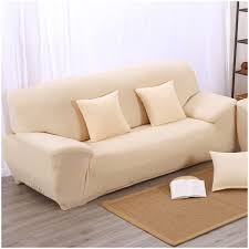 Sofa Slipcovers Target by Living Room Smooth Gray Fur Rug Set Elastic Setter Couch Arm