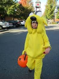 Finn Adventure Halloween Costume 19 Lessons Dads Teach Father