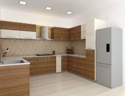 C Kitchen Design We Developed Modular Kitchen Furniture For Any Business Superb