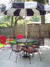 Clearance Patio Umbrellas Patio Furniture Patio Umbrella Base Clearance On Clearancepatio