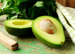 how much avocado can a diabetic eat livestrong com