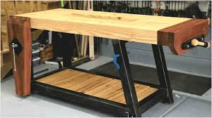 25 unique woodworking workbench ideas on pinterest of pact
