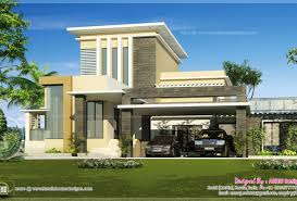 Garage Apartment Designs Roof Amiable Perfect Flat Garage Roof Drainage Enjoyable Flat