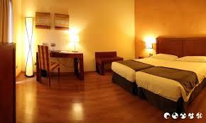 hotel andorre avec dans la chambre hotel màgic andorra la vella andorre la vieille reserving com