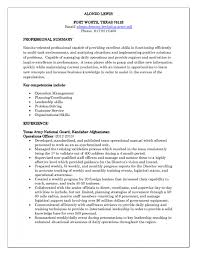 Word 2010 Resume Template Cover Letter Resume Templates In Microsoft Word 2010 Resume