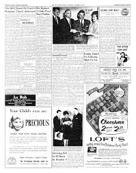 the long island advance patchogue n y 1961 current november