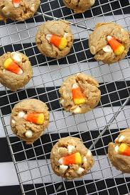 cookies cuisine az peanut butter white chocolate corn cookies baked in az