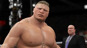 stone cold steve austin to grace the cover of wwe 2k16 maybe wwe 2k16 u0027 slams its predecessor but is this wrestling game