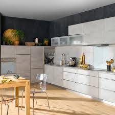 cuisine conforama blanche toutes nos cuisines conforama sur mesure montées ou cuisines