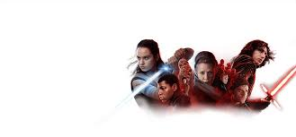 star wars the last jedi 2017 fandango