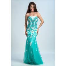 light blue formal dresses trumpet evening dresses light blue prom dresses long prom dresses