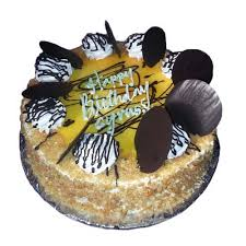 birthday cake delivery online cake delivery bardhaman send cake to bardhaman online
