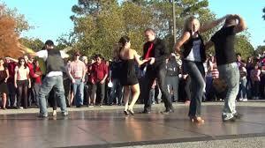 festival latino wilmington n c int youtube