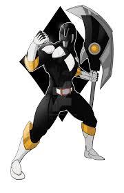Black Power Ranger Meme - pinkpowerranger explore pinkpowerranger on deviantart