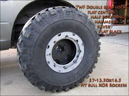 mopar beadlock wheels h1 hummer bead lock flat wheel centers