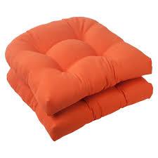 indoor wicker furniture replacement cushions modrox com