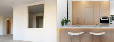 Zebrano Kitchen Cabinets by Laminex Kitchen Design Latest Gallery Photo