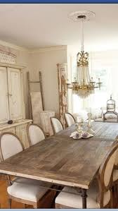 dining table chairs shabby chic gallery gyleshomes com