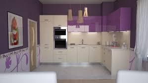 küche pink kuche pink atemberaubend zweizeilige express erhaltlich in