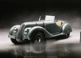 bmw vintage cars 15 most beautiful bmw cars inspiration photos