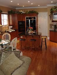 hardwood laminate floors top best hardwood laminate flooring