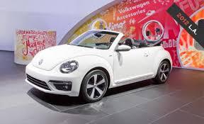 Vw Beetle Vase Accessories Volkswagen Beetle Reviews Volkswagen Beetle Price Photos And