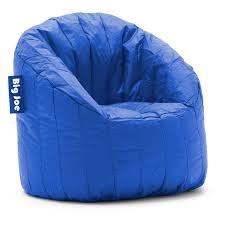 Bean Bag Chairs For Boats Big Joe Milano Bean Bag Chair Hayneedle