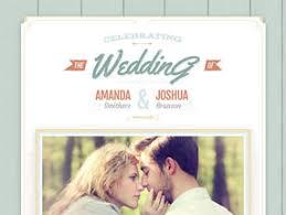 best online wedding invitations wedding webpage europe tripsleep co