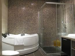 glass bathroom tiles u2014 new basement and tile ideasmetatitle
